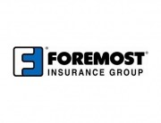 companies-foremost