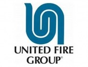 companies-united_fire