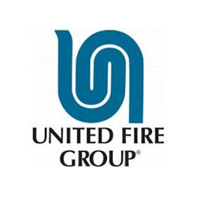 United Fire Group